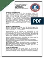 Wilmar.pdf