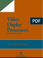 ti-vdp-programmers-guide.pdf