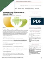 Acompanhe seu chamados pelo celular_tablet – Os Bizus de T.pdf