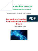 curso_a_inclus_o_da_crian_a_com_s_ndrome__10088.pdf