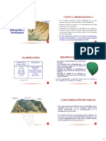 1b_Parametros geomorfologicos.pdf