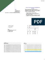 4b_variac_estacio.pdf