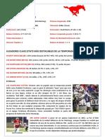SMU.pdf