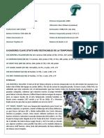 TULANE.pdf