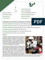 USF.pdf