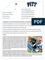 PITTSBURGH.pdf