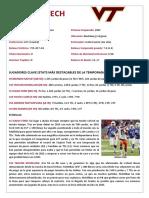VIRGINIA TECH.pdf