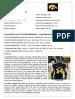 IOWA.pdf