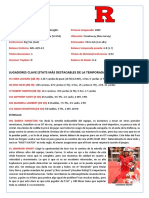 RUTGERS.pdf
