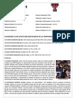 TEXAS TECH.pdf