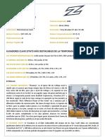 AKRON.pdf