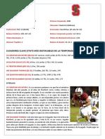 STANFORD.pdf