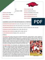 ARKANSAS.pdf