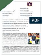AUBURN.pdf