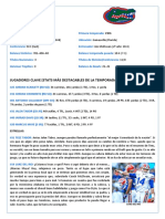 FLORIDA.pdf