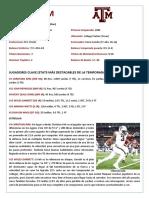 TEXAS A&M.pdf
