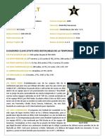 VANDERBILT.pdf