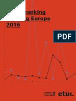 16 Benchmarking 2016 Web Version