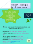 GCSE-French-complex-structures-corrected-version.pdf
