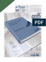 centrifugal pump lexicon (556).pdf