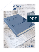 centrifugal pump lexicon (556).pdf