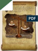 tdm122_s5_argumento_opinion_i.pdf