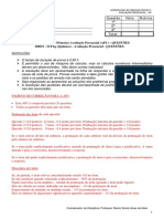 icf2_ap1_gabarito_09_02