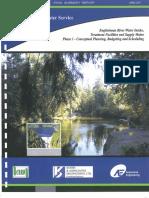 AWS SummaryReport Part1 Pg1-34