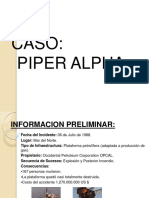 86499074-Analisis-Causal-Piper-Alpha.pdf