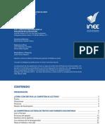 02textosdiscontinuos.pdf
