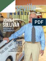 2016_Sept Roseville Mag.pdf
