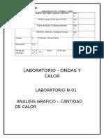 Alumno.docx