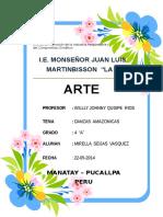 ADMINISTRACION  EMPRESARIAL.docx