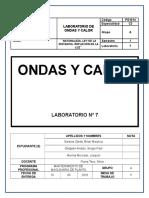 INFORME N° 7.docx