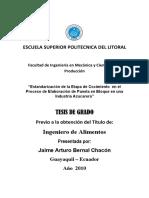 d-43494.pdf