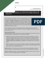exp_apr_leng_textos_expositivos.pdf