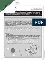 exp_apr_leng_textos_normativos.pdf