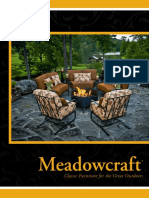 Meadowcraft Specialty