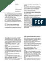 Código Penal de la República Argentina[1].doc