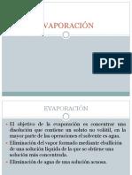 C11.-EVAPORACIÓN (1)
