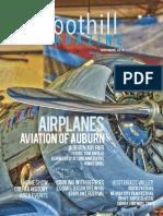 Foothill Mag Sept .pdf