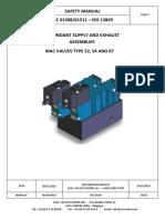 MAC Safety Manual 20150407