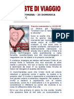 23_ordinario_c.doc