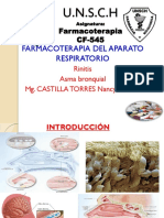 8ºparte 1 Farma Del Aparato Res Rinitis Asma