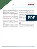 gmc1-12-03142-262-e85-ethanol-fluid