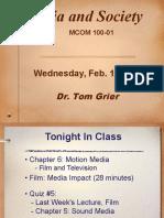 MCOM100 Class 02-17-16 notes