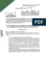 PL 158 PENSION DE GRACIA A LOS BOMBEROS.pdf