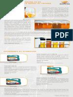 004_Boletín Mensual_-_Técnico Lubricantes_750px_x_1400px.pdf