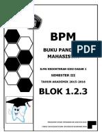 BPM-BLOK-32016-1