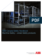 1SXP172001C201-Safety_Catalog.pdf